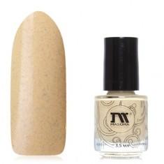 Masura, Лак для ногтей «Золотая коллекция», Бананомания