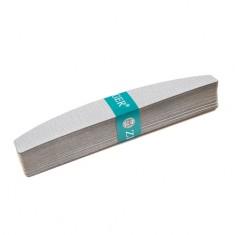 Zinger, Набор сменных наждачных файлов для пилок, 150 грит