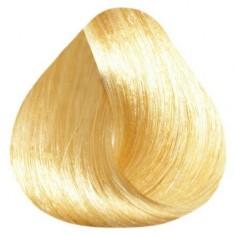 Estel, Краска-уход De Luxe High blond 143
