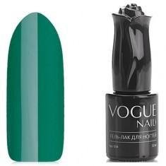 Vogue Nails, Гель-лак Тропический лес