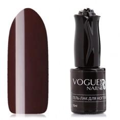 Vogue Nails, Гель-лак Мускатный привкус