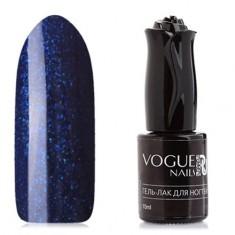 Vogue Nails, Гель-лак Тихий океан