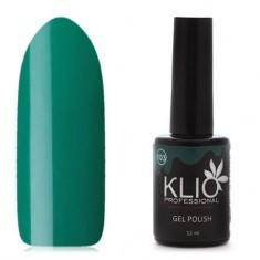 Klio Professional, Гель-лак №103
