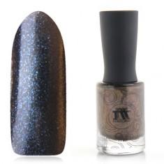 Masura, Лак для ногтей №904-207, Золотой луч маяка