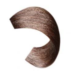 L'oreal Professionnel, Краска для волос Dia Light 8.23