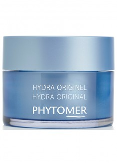 Крем дневной интенсивно увлажняющий PHYTOMER