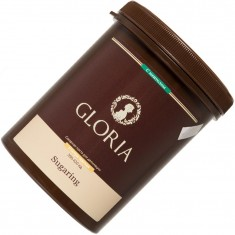 Gloria, сахарная паста для депиляции, ультра-мягкая с ментолом, 330 г