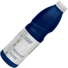 эстель de luxe шампунь интенсивное очищение 1000мл. estel Estel Professional