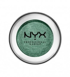 NYX PROFESSIONAL MAKEUP Тени для век Prismatic Eye Shadow - Jaded 11