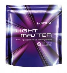MATRIX Порошок обесцвечивающий Лайт Мастер / LIGHT MASTER 500 г