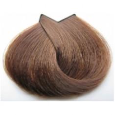 L'OREAL PROFESSIONNEL 6.32 краска для волос / МАЖИРЕЛЬ 50 мл LOREAL PROFESSIONNEL