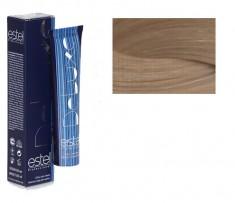 ESTEL PROFESSIONAL 10/0 краска для волос, светлый блондин / DE LUXE 60 мл