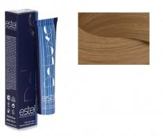 ESTEL PROFESSIONAL 9/36 краска для волос, блондин золотисто-фиолетовый / DELUXE 60 мл