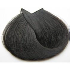 L'OREAL PROFESSIONNEL 3 краска для волос / МАЖИРЕЛЬ 50 мл LOREAL PROFESSIONNEL