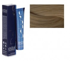 ESTEL PROFESSIONAL 8/36 краска для волос, светло-русый золотисто-фиолетовый / DELUXE 60 мл