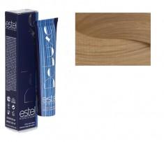 ESTEL PROFESSIONAL 10/36 краска для волос, светлый блондин золотисто-фиолетовый / DE LUXE 60 мл