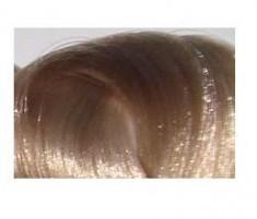 ESTEL PROFESSIONAL 165 краска для волос, фиолетово-красный блондин ультра / DE LUXE HIGH BLOND 60 мл