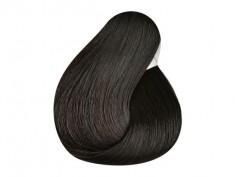 ESTEL PROFESSIONAL 5/7 краска для волос, светлый шатен коричневый / DELUXE SILVER 60 мл