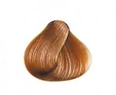 KAYPRO 8.34 краска для волос, медно-золотой светлый блондин / KAY COLOR 100 мл