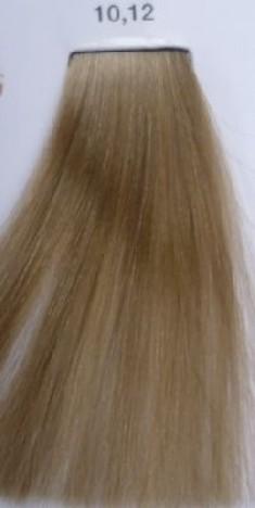 L'OREAL PROFESSIONNEL 10.12 краска для волос / ЛУОКОЛОР 50 мл LOREAL PROFESSIONNEL
