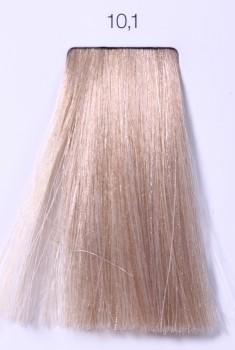 L'OREAL PROFESSIONNEL 10.1 краска для волос / ИНОА ODS2 60 г LOREAL PROFESSIONNEL