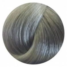 FARMAVITA 8.12 краска для волос, светлый блондин пепельно-перламутровый / LIFE COLOR PLUS 100 мл