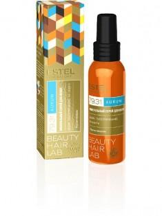 ESTEL PROFESSIONAL Спрей минеральный для волос / BEAUTY HAIR LAB AURUM 100 мл