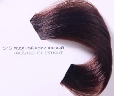 L'OREAL PROFESSIONNEL 5.15 краска для волос / ДИАРИШЕСС 50 мл LOREAL PROFESSIONNEL