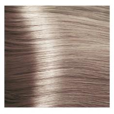 KAPOUS 9.23 крем-краска для волос / Hyaluronic acid 100 мл