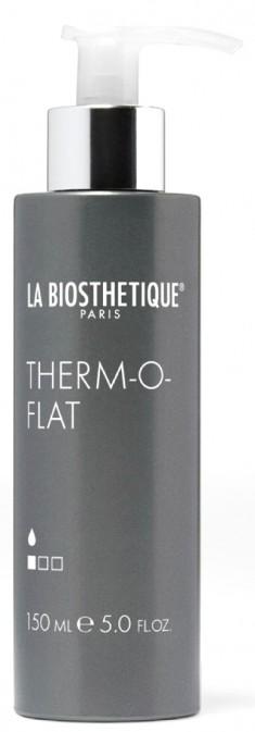 LA BIOSTHETIQUE Гель-термозащита для укладки феном / Therm-O-Flat BASE 150 мл