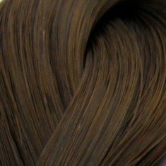 LONDA PROFESSIONAL 6/71 краска для волос, темный блонд коричнево-пепельный / LC NEW 60 мл
