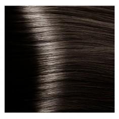 KAPOUS 5.07 крем-краска для волос / Hyaluronic acid 100 мл