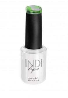 RUNAIL 3528 гель-лак для ногтей / INDI laque 9 мл