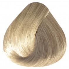 ESTEL PROFESSIONAL 9/16 краска для волос, блондин пепельно-фиолетовый / DE LUXE SENSE 60 мл