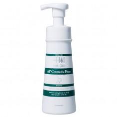 HINOKI CLINICAL Пенка лечебная для лица / АР Cosmedic 250 мл