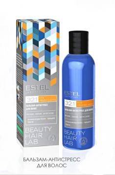 ESTEL PROFESSIONAL Бальзам антистресс для волос / BEAUTY HAIR LAB VITA PROPHYLACTIC 200 мл