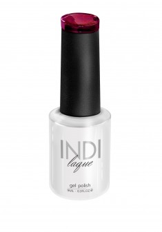 RUNAIL 3365 гель-лак для ногтей / INDI laque 9 мл