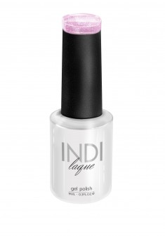 RUNAIL 3665 гель-лак для ногтей / INDI laque 9 мл