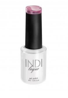 RUNAIL 3649 гель-лак для ногтей / INDI laque 9 мл