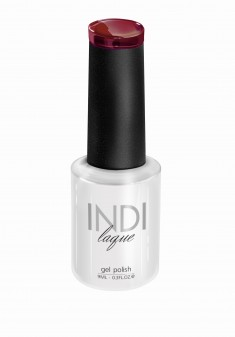 RUNAIL 3462 гель-лак для ногтей / INDI laque 9 мл