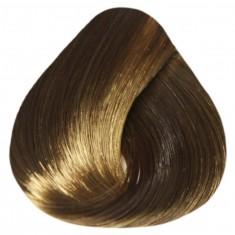ESTEL PROFESSIONAL 7/0 краска для волос, русый / DE LUXE SENSE 60 мл