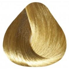 ESTEL PROFESSIONAL 9/73 краска для волос, блондин бежево-золотистый (имбирь) / ESSEX Princess 60 мл