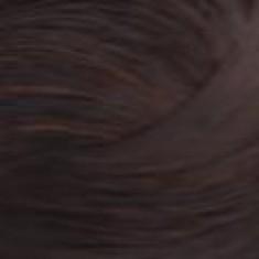 ESTEL PROFESSIONAL 5/77 краска для волос, светлый шатен коричневый интенсивный (эспрессо) / ESSEX Princess 60 мл