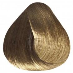 ESTEL PROFESSIONAL 7/71 краска для волос, средне-русый коричнево-пепельный / ESSEX Princess 60 мл