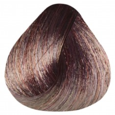 ESTEL PROFESSIONAL 0/66 краска-корректор для волос, фиолетовый / DE LUXE SENSE Correct 60 мл