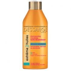 DESSANGE Шампунь для волос