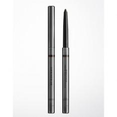 BURBERRY Автоматический контурный карандаш-кайал для глаз Effortless Kohl Eyeliner № 00 STONE