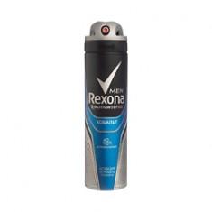 REXONA Антиперспирант-спрей для мужчин Кобальт 150 мл