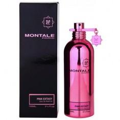 MONTALE Pink Extasy парфюмерная вода жен 100 ml