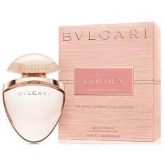 BVLGARI ROSE GOLDEA вода парфюмерная женская 25 ml